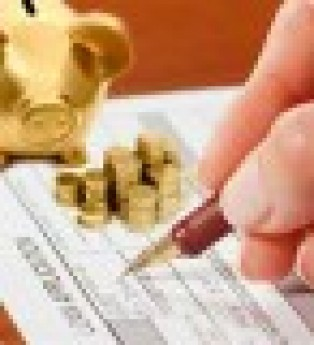 How can Gold Loan help for borrowers not qualified for income proof?