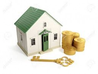 Gold Loan, A Boon for affordable housing consumers !!!