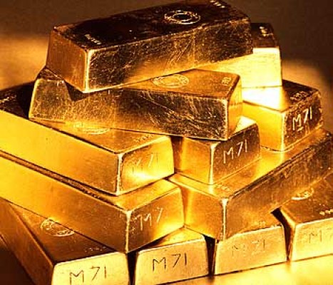 What if Gold prices drop during your Gold Loan tenure?