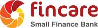 fincare bank